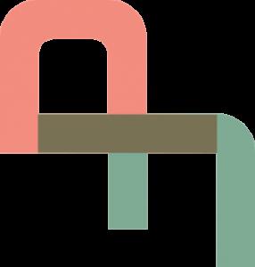 Public Face logo